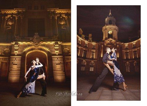 Photographe mariage - Studio Zeykah Photographe - photo 42