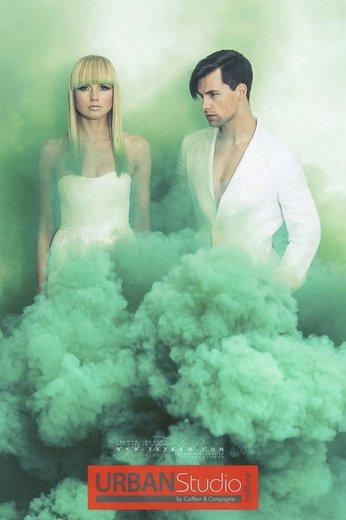 Photographe mariage - Studio Zeykah Photographe - photo 3