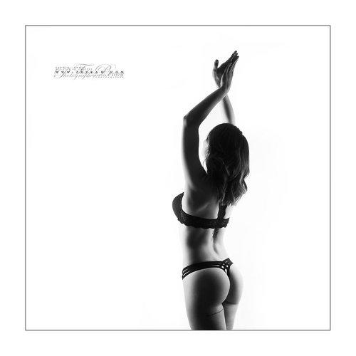 Photographe mariage - Studio Zeykah Photographe - photo 31