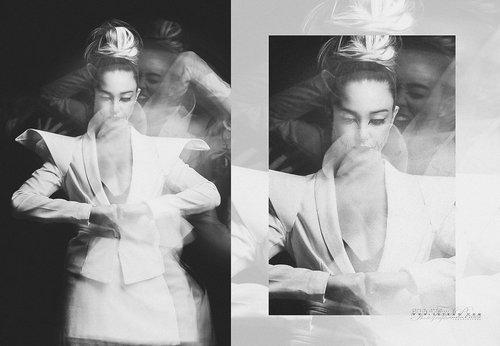 Photographe mariage - Studio Zeykah Photographe - photo 14