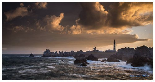Photographe - Ronan Follic - photo 187