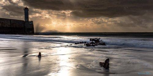Photographe - Ronan Follic - photo 63