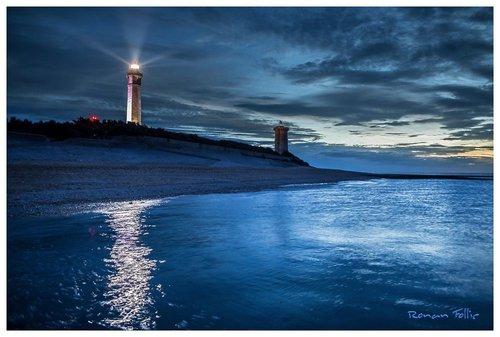 Photographe - Ronan Follic - photo 159