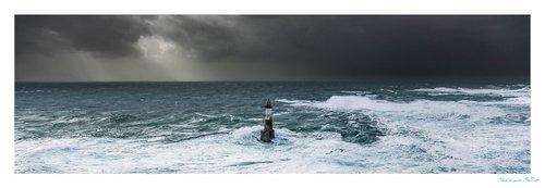 Photographe - Ronan Follic - photo 100