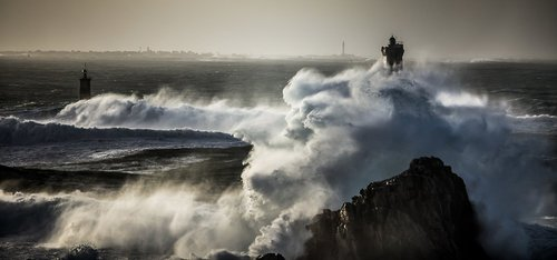 Photographe - Ronan Follic - photo 17