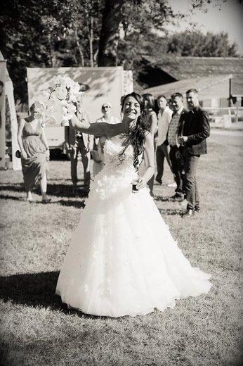Photographe mariage - Phong THAO - photo 7