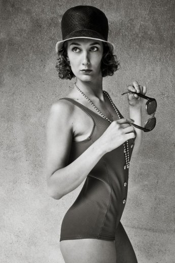 Photographe - Nicolas VINCENT  - photo 4