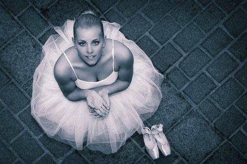 Photographe mariage - David DREGER - photo 8