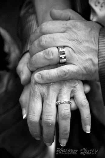 Photographe mariage - PAUSE PHOTO - photo 8