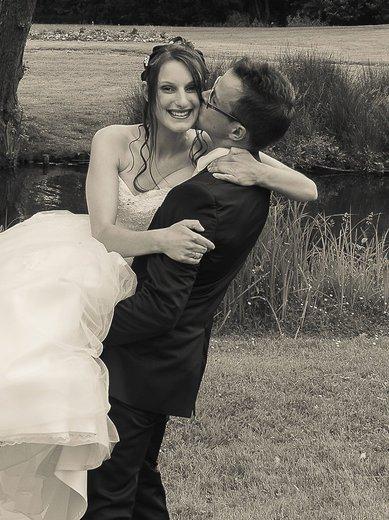 Photographe mariage - Jean-françois BRIMBOEUF-AMATE - photo 161