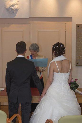 Photographe mariage - Jean-françois BRIMBOEUF-AMATE - photo 166