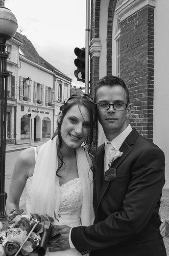 Photographe mariage - Jean-françois BRIMBOEUF-AMATE - photo 165