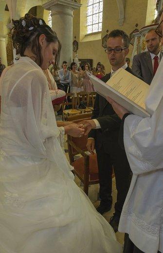 Photographe mariage - Jean-françois BRIMBOEUF-AMATE - photo 172