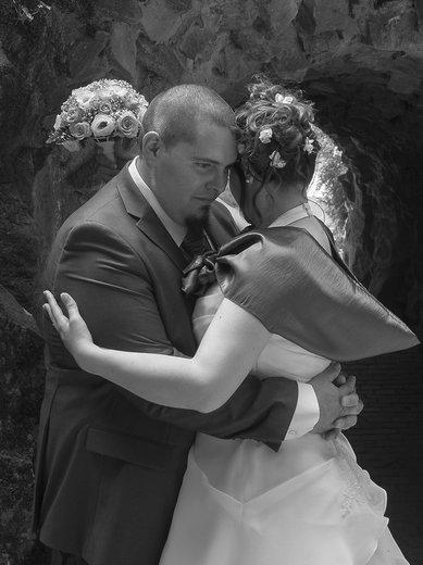 Photographe mariage - Jean-françois BRIMBOEUF-AMATE - photo 154