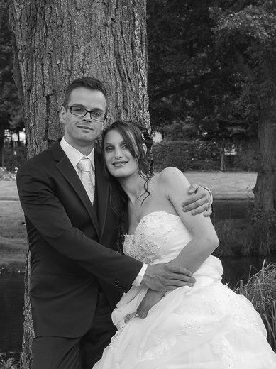 Photographe mariage - Jean-françois BRIMBOEUF-AMATE - photo 163