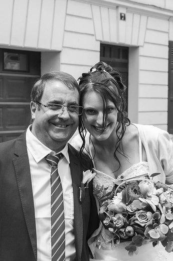 Photographe mariage - Jean-françois BRIMBOEUF-AMATE - photo 167