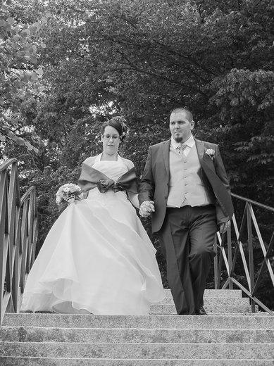 Photographe mariage - Jean-françois BRIMBOEUF-AMATE - photo 152