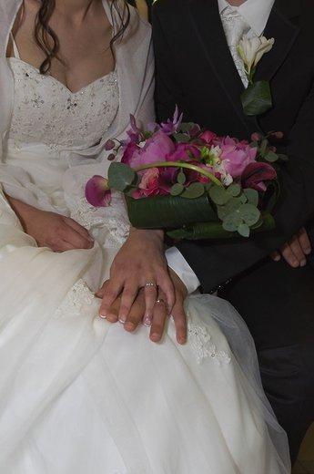 Photographe mariage - Jean-françois BRIMBOEUF-AMATE - photo 170