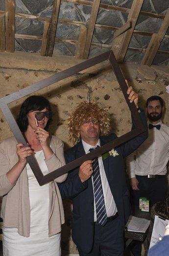 Photographe mariage - Jean-françois BRIMBOEUF-AMATE - photo 176