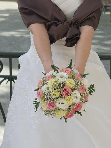 Photographe mariage - Jean-françois BRIMBOEUF-AMATE - photo 151