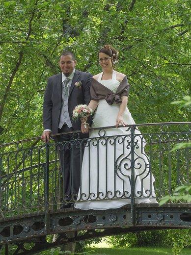 Photographe mariage - Jean-françois BRIMBOEUF-AMATE - photo 145