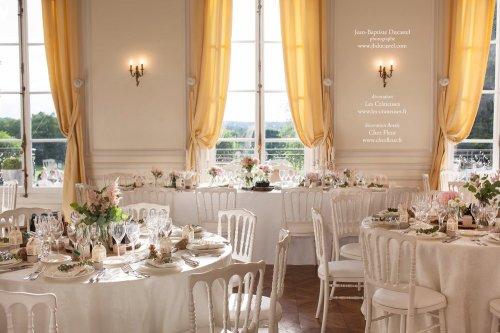 Photographe mariage - Jean-Baptiste Ducastel - photo 3