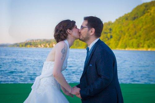 Photographe mariage - FORQUET Sébastien - photo 9