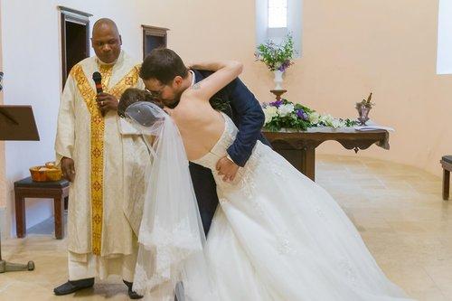 Photographe mariage - FORQUET Sébastien - photo 5