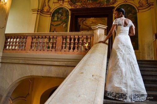 Photographe mariage - Patrice CARRIERE Photographe - photo 69