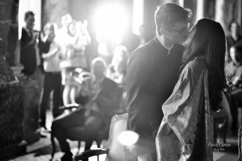 Photographe mariage - Patrice CARRIERE Photographe - photo 63