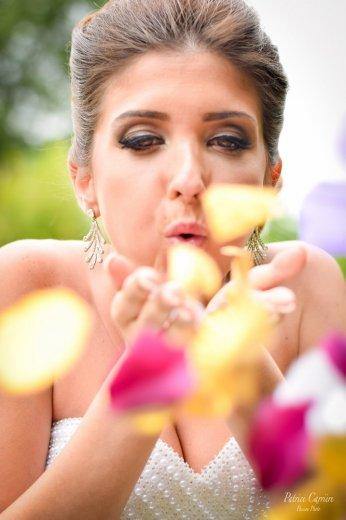 Photographe mariage - Patrice CARRIERE Photographe - photo 35
