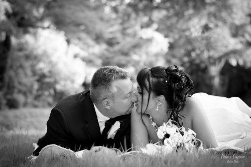Photographe mariage - Patrice CARRIERE Photographe - photo 45