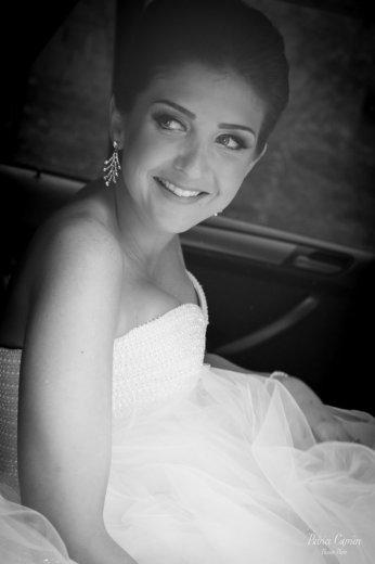 Photographe mariage - Patrice CARRIERE Photographe - photo 30