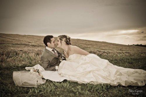 Photographe mariage - Patrice CARRIERE Photographe - photo 91