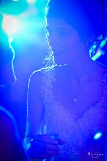 Photographe mariage - Patrice CARRIERE Photographe - photo 100
