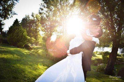Photographe mariage - Patrice CARRIERE Photographe - photo 83