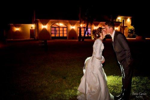 Photographe mariage - Patrice CARRIERE Photographe - photo 24
