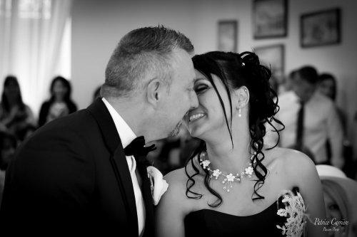 Photographe mariage - Patrice CARRIERE Photographe - photo 40