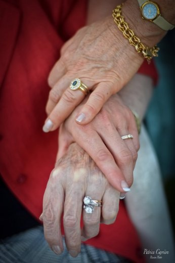 Photographe mariage - Patrice CARRIERE Photographe - photo 72