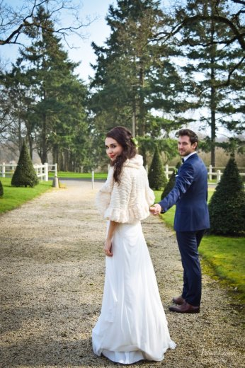 Photographe mariage - Patrice CARRIERE Photographe - photo 7