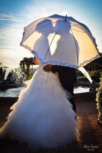 Photographe mariage - Patrice CARRIERE Photographe - photo 79