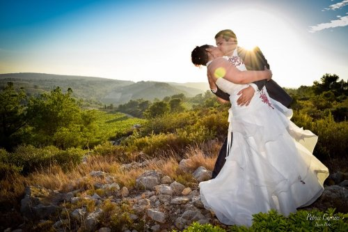 Photographe mariage - Patrice CARRIERE Photographe - photo 102
