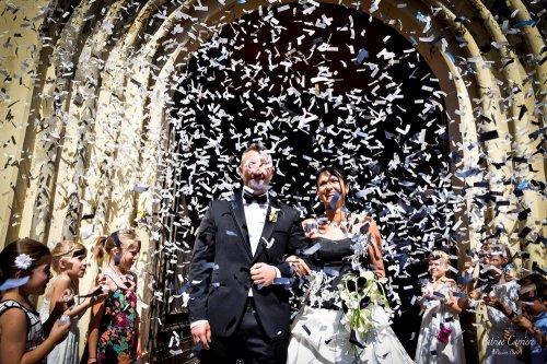 Photographe mariage - Patrice CARRIERE Photographe - photo 42