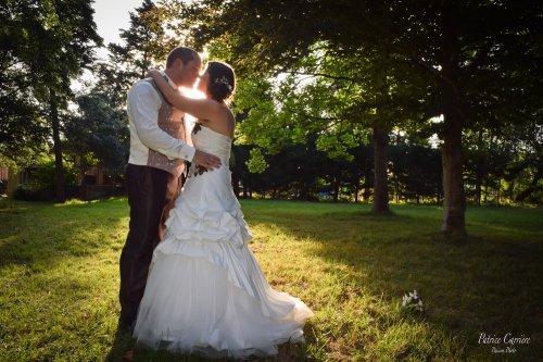 Photographe mariage - Patrice CARRIERE Photographe - photo 101