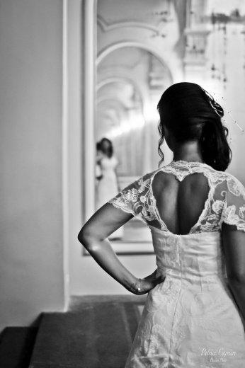 Photographe mariage - Patrice CARRIERE Photographe - photo 58