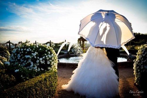 Photographe mariage - Patrice CARRIERE Photographe - photo 84
