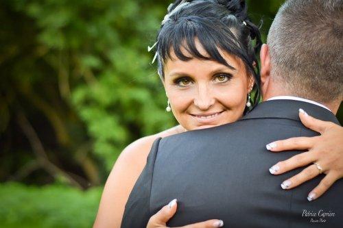 Photographe mariage - Patrice CARRIERE Photographe - photo 48