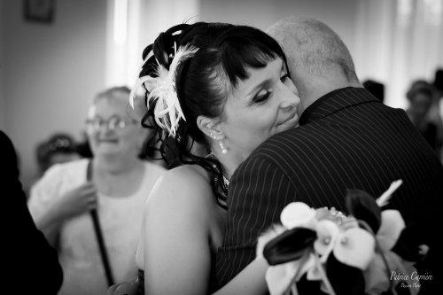 Photographe mariage - Patrice CARRIERE Photographe - photo 41