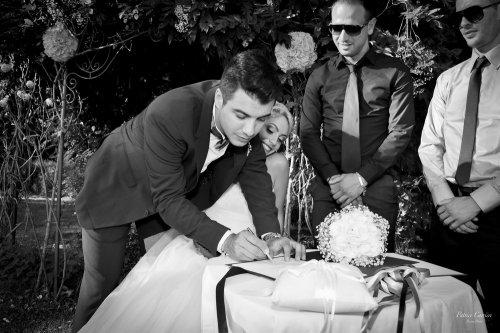 Photographe mariage - Patrice CARRIERE Photographe - photo 78