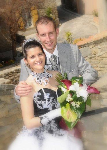 Photographe mariage - Philip  Powers - photo 26